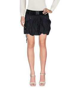 High | Skirts Mini Skirts Women On
