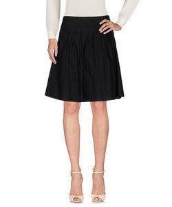 Sonia Rykiel | Skirts Knee Length Skirts Women On
