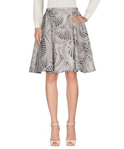 Peter Pilotto | Skirts Knee Length Skirts Women On