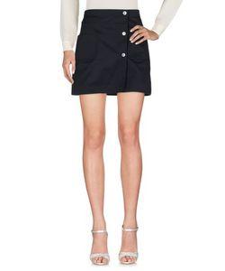 Courrèges | Courrèges Skirts Mini Skirts Women On