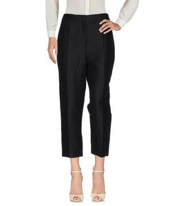 Christian Wijnants | Trousers Casual Trousers Women On