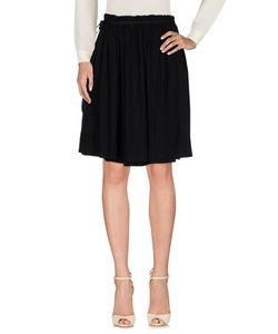 A.F.Vandevorst   Skirts Knee Length Skirts Women On