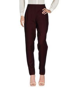 Jean Paul Gaultier | Trousers Casual Trousers Women On