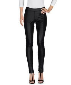 Supertrash | Trousers Leggings Women On