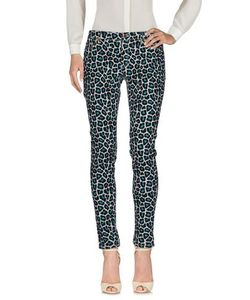 Michael Kors | Trousers Casual Trousers Women On