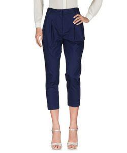 Manuel Ritz | Trousers 3/4-Length Trousers Women On