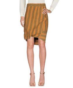 Balenciaga | Skirts Knee Length Skirts Women On