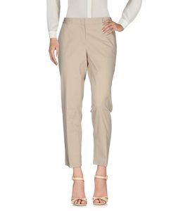 Alberto Biani | Trousers Casual Trousers Women On