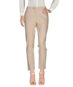 Salvatore Ferragamo   Trousers Casual Trousers Women On