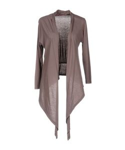 Velvet   Knitwear Cardigans Women On