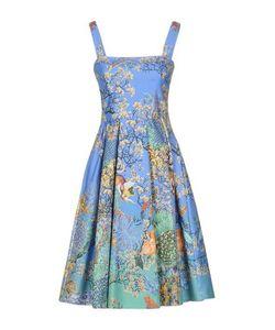 Mary Katrantzou | Dresses Knee-Length Dresses Women On