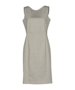 Alberto Biani | Dresses Knee-Length Dresses Women On