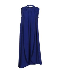 Issey Miyake   Dresses 3/4 Length Dresses Women On