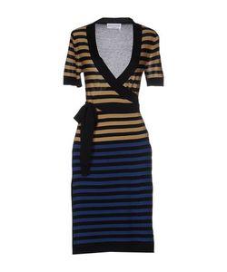 Sonia Rykiel | Knitwear Cardigans Women On