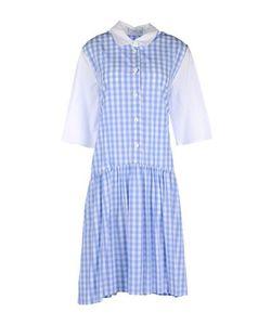 Vivetta | Dresses Knee-Length Dresses Women On