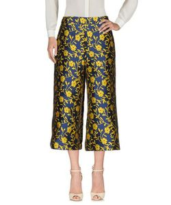 Carolina Herrera   Trousers 3/4-Length Trousers Women On