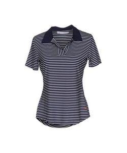 Peuterey | Topwear Polo Shirts Women On