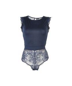 SAPPH ® | Underwear Bodysuits Women On