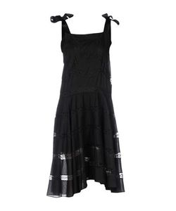 Philosophy di Lorenzo Serafini | Dresses Knee-Length Dresses Women On