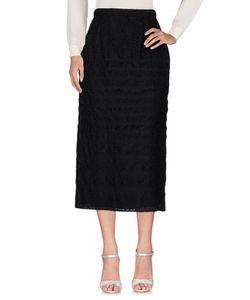 Rochas | Skirts Long Skirts Women On