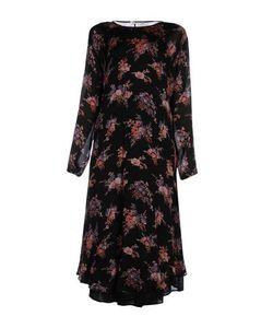 Mes Demoiselles   Dresses 3/4 Length Dresses Women On