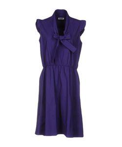 Moschino Cheap & Chic   Moschino Cheapandchic Dresses Short Dresses Women On