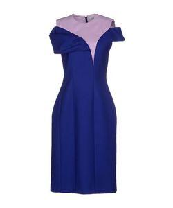 Dior   Dresses Knee-Length Dresses Women On