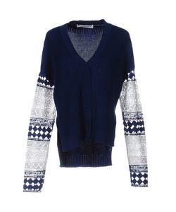 Philosophy di Lorenzo Serafini | Knitwear Cardigans Women On
