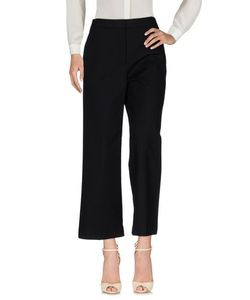 The Row   Trousers Casual Trousers Women On