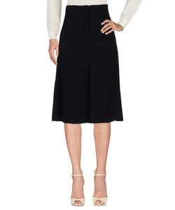 Sonia Rykiel | Skirts 3/4 Length Skirts Women On