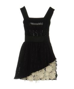 Emanuel Ungaro | Dresses Short Dresses Women On