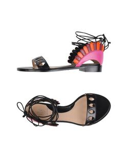 Paula Cademartori | Footwear Sandals Women On