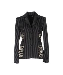 Altuzarra | Suits And Jackets Blazers Women On