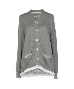 Sacai | Knitwear Cardigans Women On