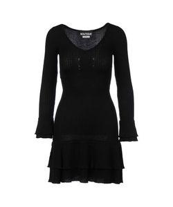 Boutique Moschino | Dresses Short Dresses Women On