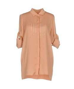 Hotel Particulier   Shirts Shirts Women On