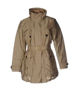 Burberry Brit   Coats Jackets Down Jackets Women On