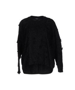 Giambattista Valli | Topwear Sweatshirts Women On
