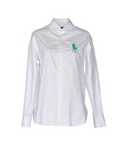 Ralph Lauren Black Label | Shirts Shirts Women On