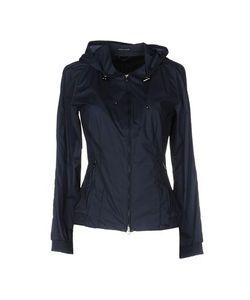 Paul & Shark | Coats Jackets Jackets Women On