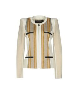 Barbara Bui | Suits And Jackets Blazers Women On