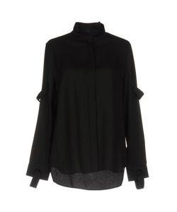 Courrèges | Courrèges Shirts Shirts Women On