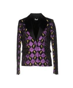 Au Jour Le Jour | Suits And Jackets Blazers Women On