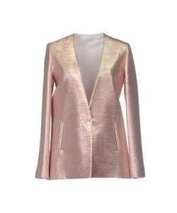 Roseanna   Suits And Jackets Blazers Women On
