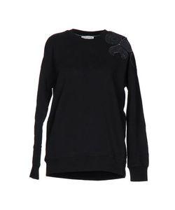 Each X Other | Topwear Sweatshirts Women On