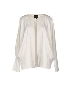 Hotel Particulier   Suits And Jackets Blazers Women On