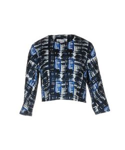 Oscar de la Renta | Suits And Jackets Blazers Women On