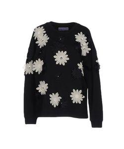 Emanuel Ungaro | Topwear Sweatshirts Women On