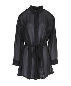 Bluebella   Underwear Nightgowns Women On