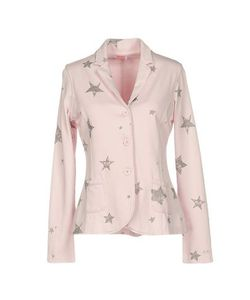 Sun 68 | Suits And Jackets Blazers Women On